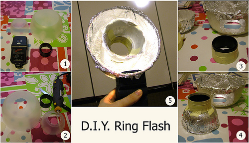 DIY_ring_flash.jpg