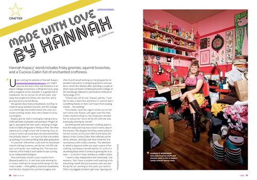 Hannah06.jpg