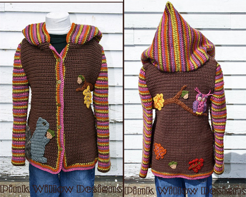 HoodedSweater.jpg