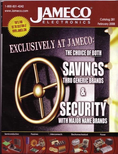 Jameco1-08