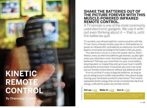 kinetic-remote.jpg
