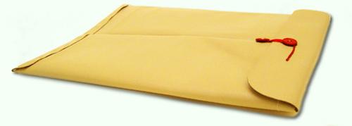 Macbook-Airmail