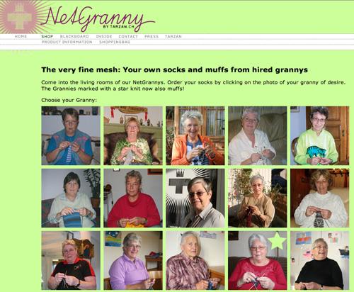 Netgranny-1