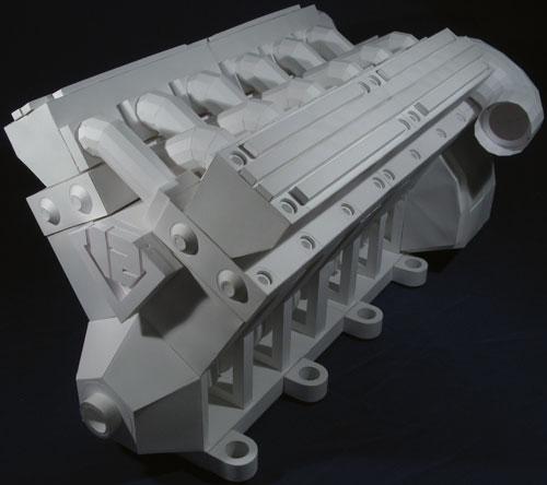V12-Engine-07.jpg