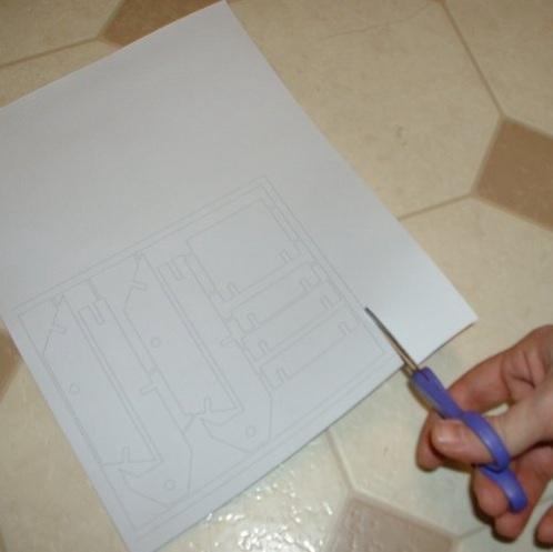 Users Pt Desktop Building-The-Razr-Cradle-With-Big-Blue-Saw Images Cutting-Paper