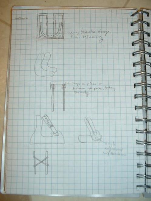 Users Pt Desktop Building-The-Razr-Cradle-With-Big-Blue-Saw Images Notebook1