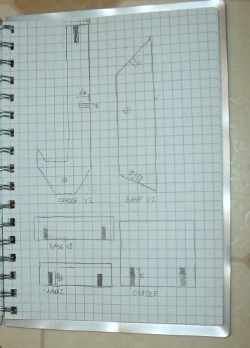 Users Pt Desktop Building-The-Razr-Cradle-With-Big-Blue-Saw Images Notebook2