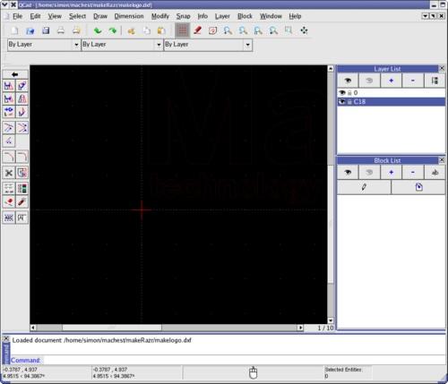 Users Pt Desktop Building-The-Razr-Cradle-With-Big-Blue-Saw Images Snapshot-Logo-Qcad-1