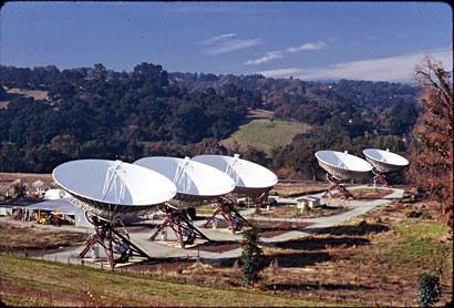 Antenna Abovearray04
