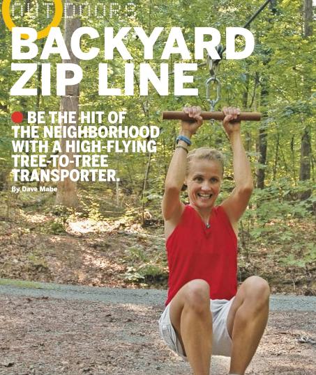 backyardzipline.png