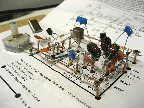 boardless_radio_transmitter.jpg