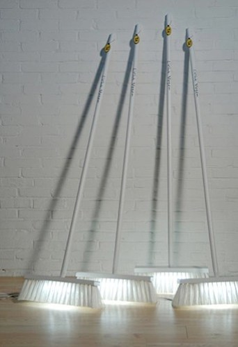 broom-lamp.jpg