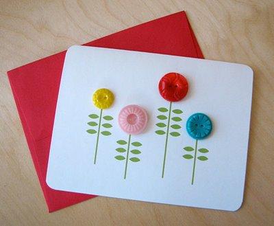 button_card.jpg