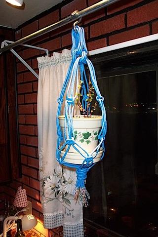 cat5_plant_hanger.jpg