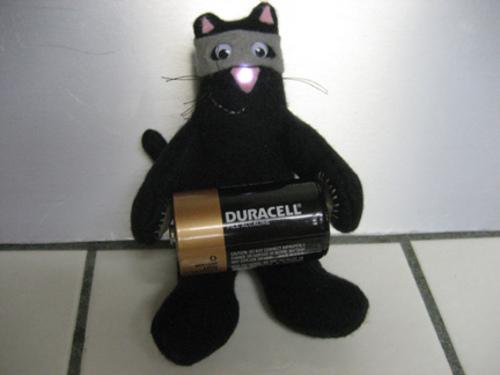 cat_burglar_joule_thief.jpg