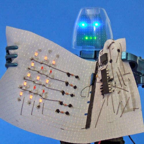 conductiveMaterial.jpg