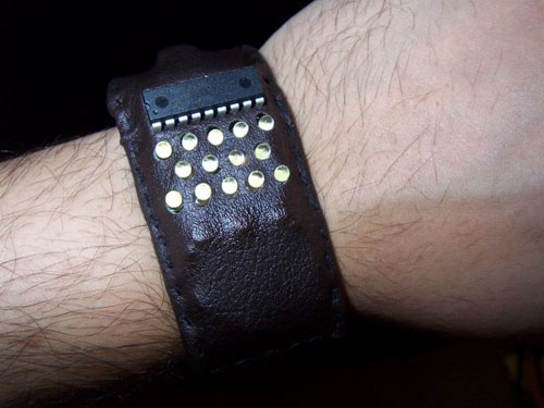 DIY_binaryPOVwristwatch.jpg