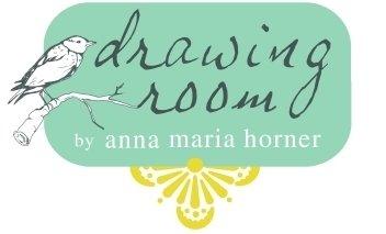 Drawing.Room