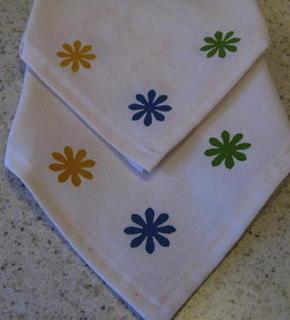 Fabricstencils Labels