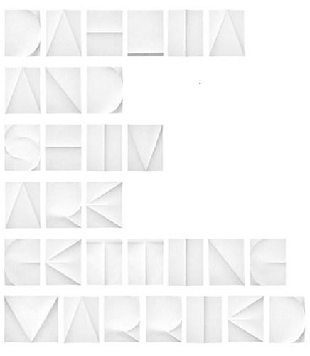 folded_paper_font.jpg