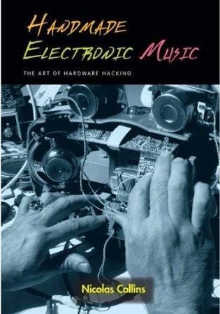 handmade_electronic_music.jpg