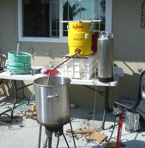 home_brewery.jpg