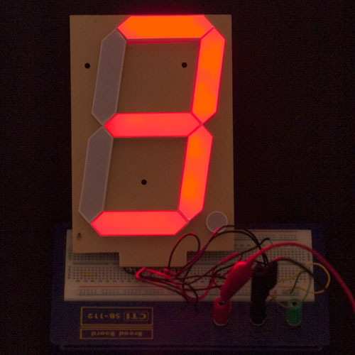 huge_7segment_display.jpg