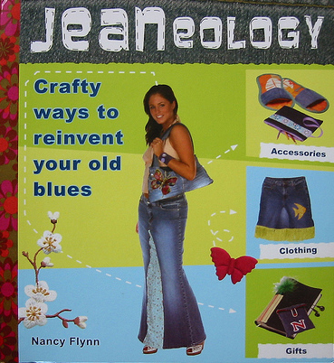 Jeaneologybookcover