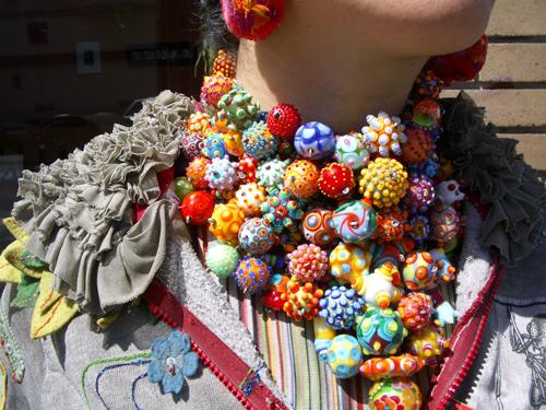 Jenine Beads-1