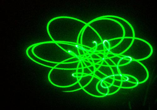 Laser_Spirograph_3.jpg