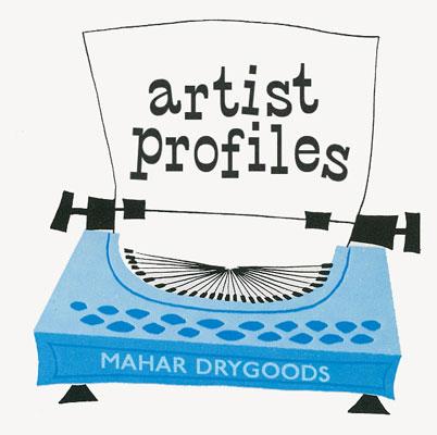 MaharDrygoodsprofiles.jpg