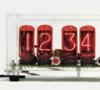 Maker02Tn