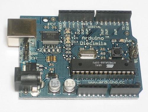 md_arduino2.jpg