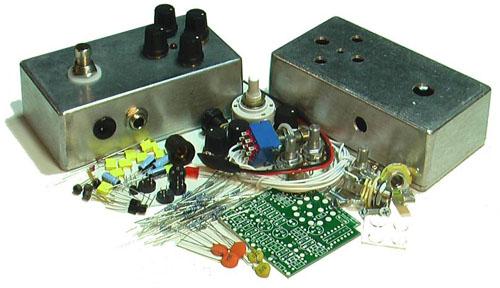 md_pedal.jpg