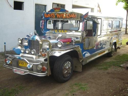 Mrq Jeepney-1