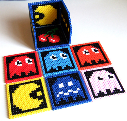 PacmanCoasters.jpg