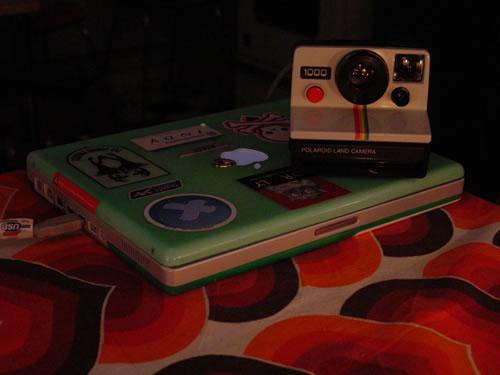 polaroidwebcam.jpg