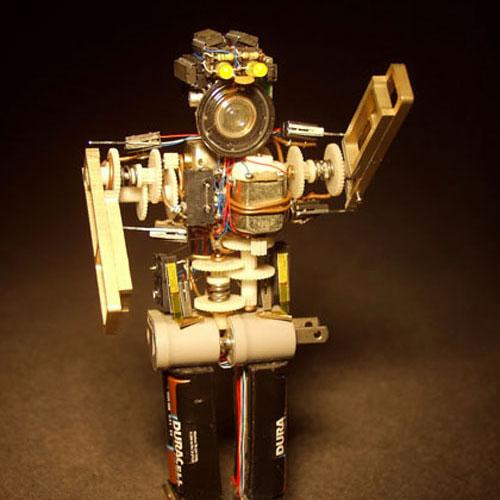 produce_consume_robot.jpg
