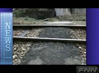 railroad%20crossing.jpg
