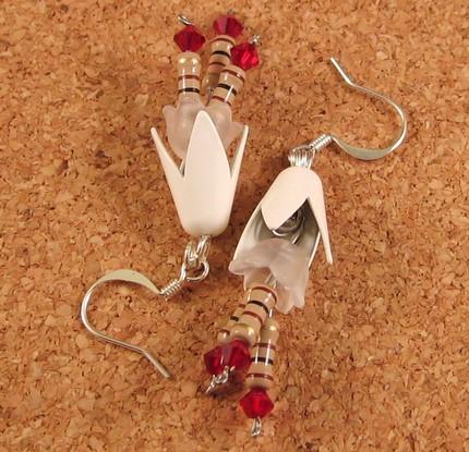 resistor_earrings.jpg