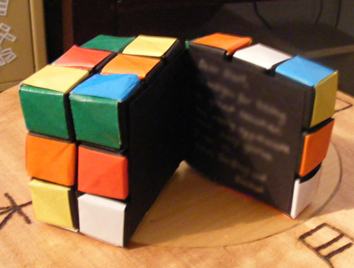 RubikCard2.jpg