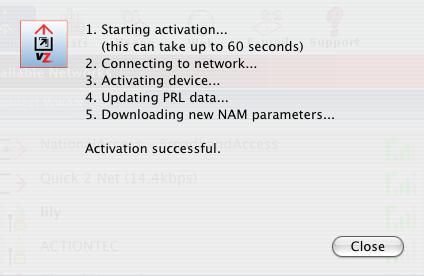 Screenshot 09-3