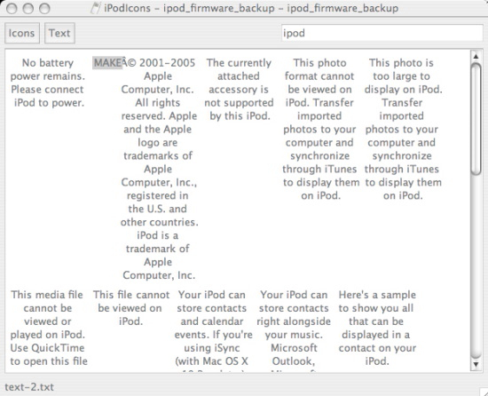 Screenshot 10-4