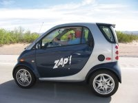Smart-Car-Zap-Rally-Jim-767349