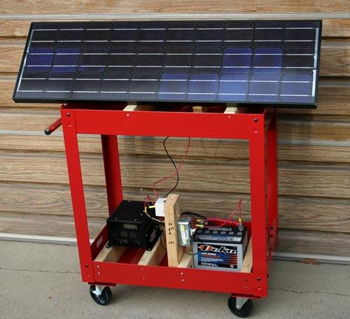 solarCart1.jpg