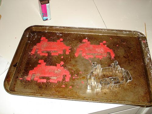 Space_Invader_Cookies.jpg