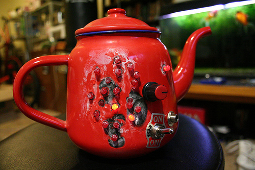 Teapotus_Noisus.jpg