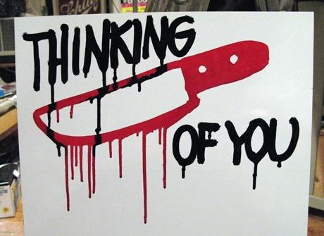 Thinkingof-You-Espo460