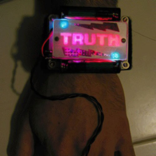 TRUTH_device2.jpg