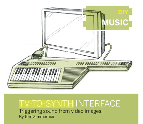TV-to-synth_interface.jpg